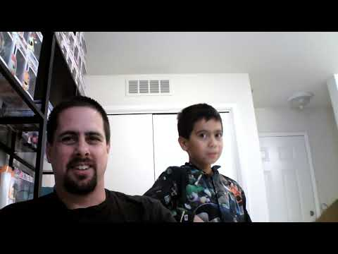 Amazon FBA for Beginners How I Run My Business with Kids