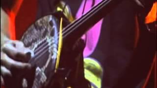 キズナ live006