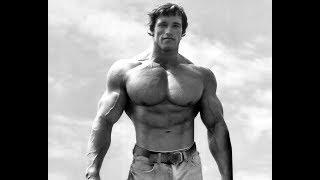 Арнольд Шварценеггер на грани смерти 2018 ВСЕМ СМОТРЕТЬ ШОК Арни  терминатор Arnold Schwarzenegger