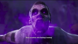 Call Of Duty Mobile Zombies (UnDead Siege) Season 6 The Heat