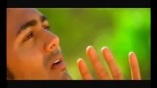 Yeh Hawa Kehti Hai Kya..Aryans