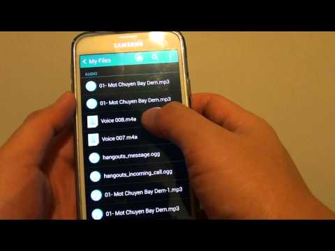 samsung-galaxy-s5:-how-to-delete-unwanted-files