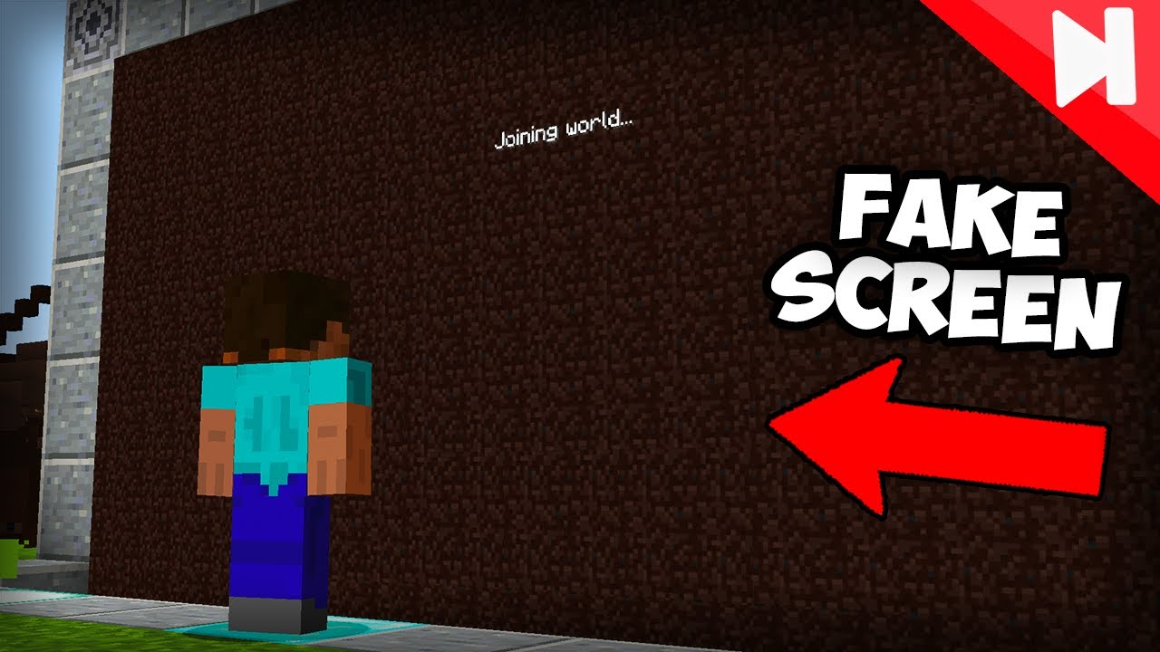19 Ridiculous Ways to Use Map Art in Minecraft