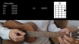 lil-nas-x---old-town-road-ft-billy-ray-cyrus-easy-ukulele-tutorial-with-chords