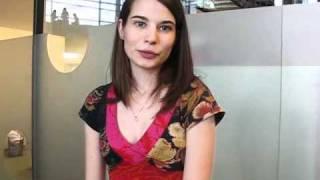 Vesna Rožič - državna prvakinja v šahu za leto 2010