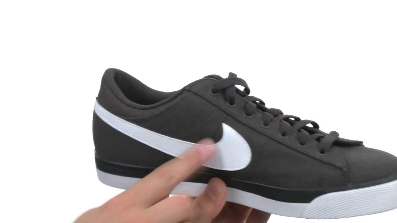 cbf3e3e41134b7 Nike Match Supreme TXT SKU  8248784 - YouTube
