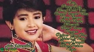 Anis Marsela Dangdut Memories Full Album 2021