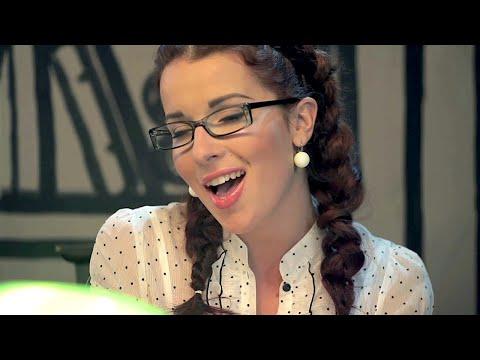 Гиг Видео - Юная красавица Кася и её новая любимая
