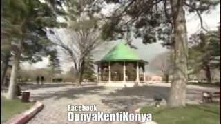 Konya - Tanıtım Filmi
