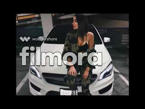 Slavik Pogosov Ты Моя Марихуана🌿 (Премьера 2019)