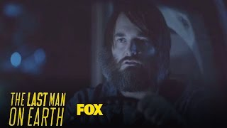 "THE LAST MAN ON EARTH | On The Road Again from ""Is There Anybody Out There"" 