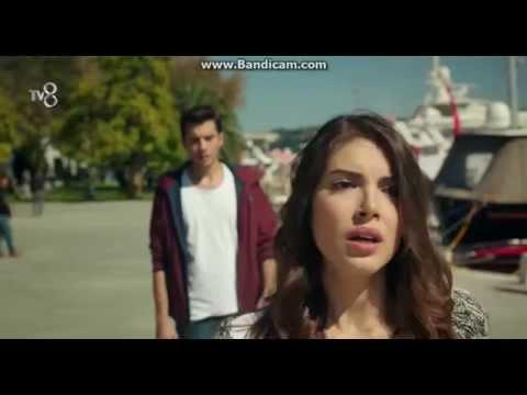 Kainat Ve Can Unutulmaz Sahnesi - Kaçak Gelinler thumbnail