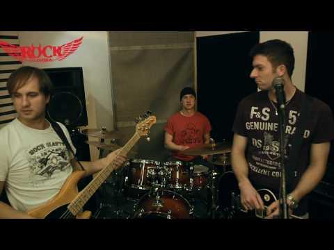 Harap - Nem akarom (magyar RockTV)