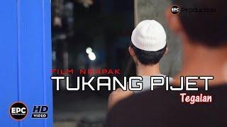 FILM NGAPAK BIKIN NGAKAK - TUKANG PIJET