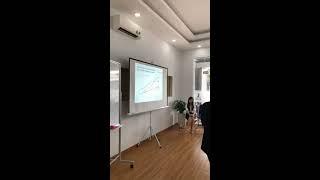Hướng dẫn đăng tin trên Web Batdongsan.com.vn từ chuyên gia BĐS