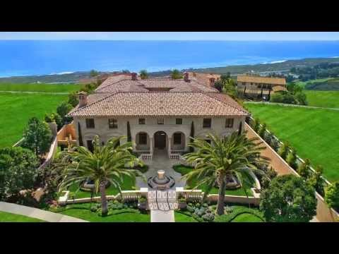 4 Mystique, Newport Coast, California 92657