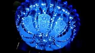 Светодиодная люстра с MP3 плеером(Светодиодная люстра с MP3 плеером. Купить в интернет-магазине ЛЮСТРЫСПБ http://lustryspb.ru/katalog-tovarov/, 2015-11-30T14:35:30.000Z)