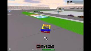 airforcekid01's ROBLOX video