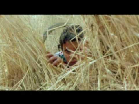I'm Not Scared (Io Non Ho Paura) american trailer