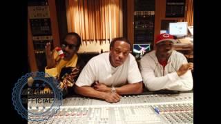 Snoop Dogg - DPGC - Dick Walk