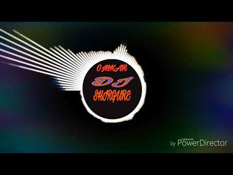 Zingaat    MP3 DJ    New Latest Song 2018    MP3 Song Marathi