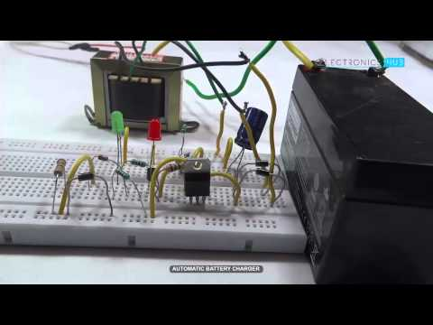 automatic-battery-charger-using-lm317