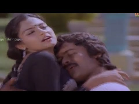 chattaniki-kallu-levu-movie-songs---kalisipo-naa-kallalo-song---chiranjeevi,-madhavi,-lakshmi