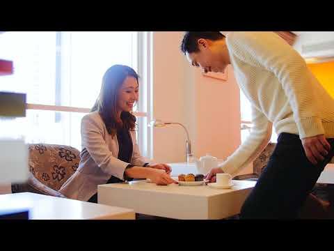 novotel-century-hong-kong-hotel-video-2018