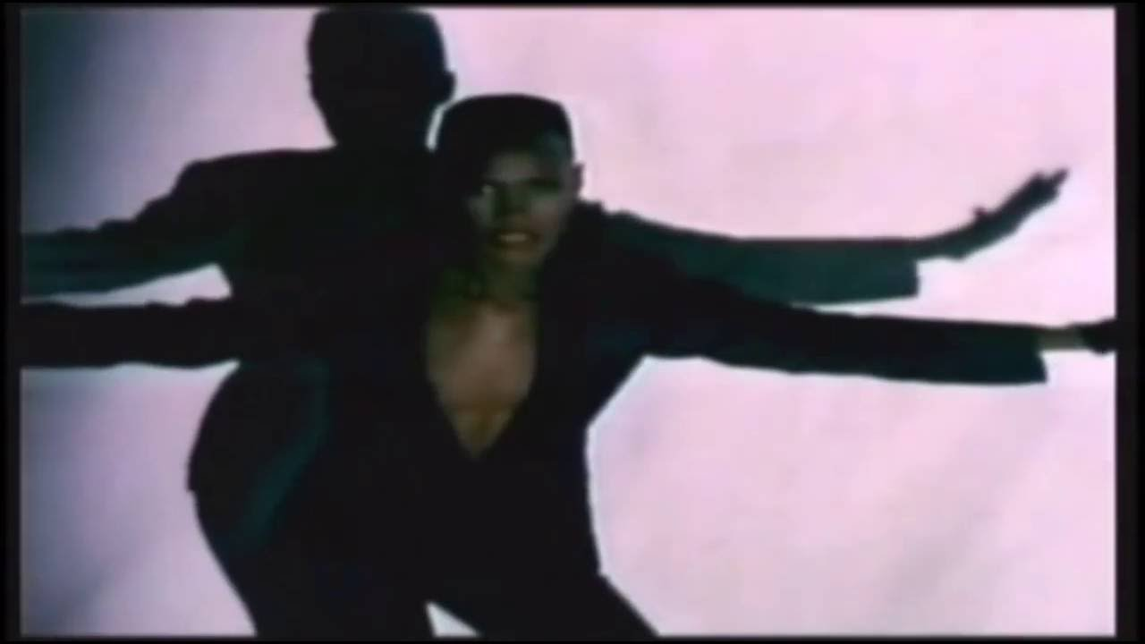 Video Grace Jones naked (28 photo), Pussy, Paparazzi, Boobs, swimsuit 2006