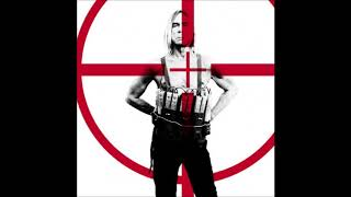 Iggy And The Stooges - Job