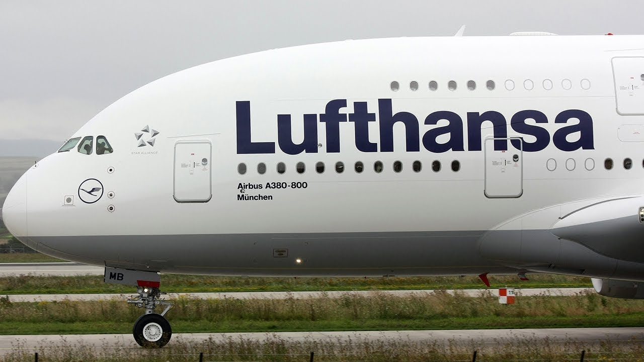 how-do-airlines-buy-aircraft