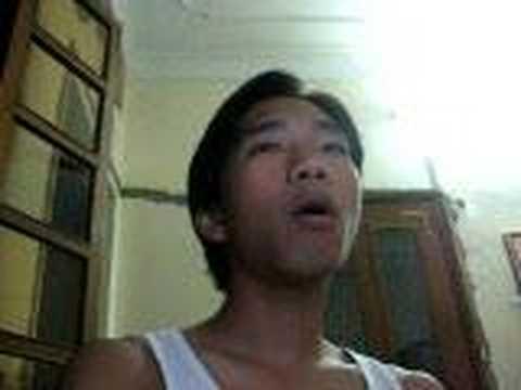 Tinh don phuong