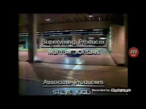 Fox End Credits Cops Audio 1993(1)