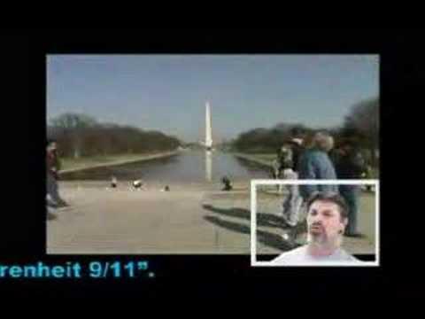 Stan Goff Explains Terrorism Iraq Afganistan