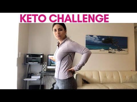 keto-challenge/-mi-experiencia-con-la-dieta-keto-en-una-semana