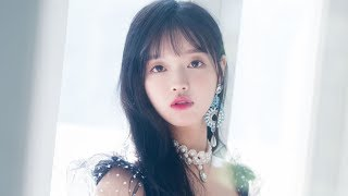 [MV] OH MY GIRL (????) - Secret Garden Japanese Ver. (日本語歌詞字幕付き) HQ HD