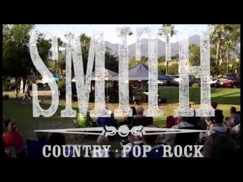 smith-live-country-music-rancho-santa-margarita-ca---shepherd-of-the-hills-event