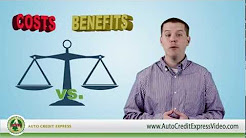 Credit Disability Insurance