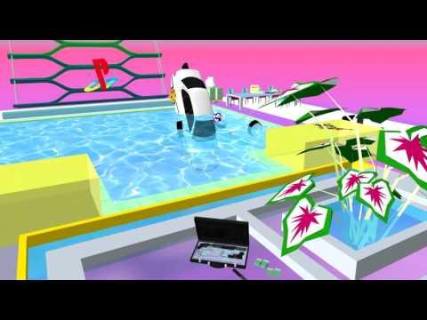 playboi carti - chill freestyle (gin$eng flip)