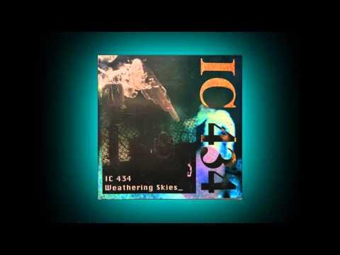 IC 434 - Roswell Addict