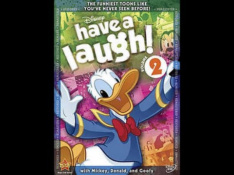 opening to have a laugh volume 2 2010 dvd youtube