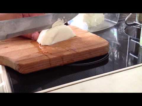 Сыр моцарелла салаты