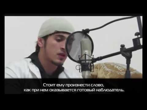 том джонсон: