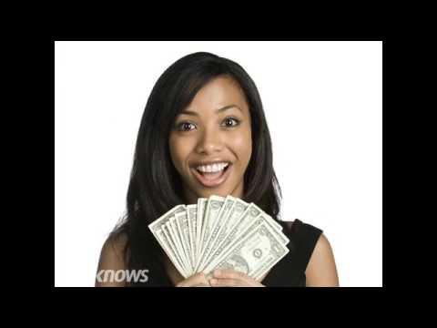 American Cash Loan Albuquerque NM 87110-2854