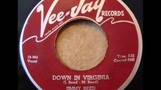 Play Down In Virginia