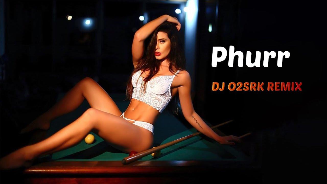 Download Phurr (Remix) - O2SRK | Diplo & Pritam | Jab Harry Met Sejal |Shah Rukh| Anushka