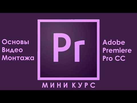 Как записать видео с экрана со звуком, лучшие программы