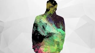 Raving George feat. Oscar And The Wolf - You
