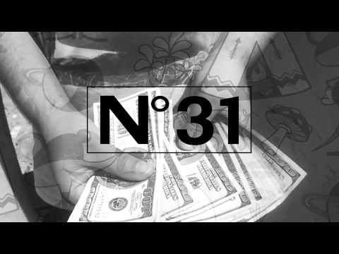 #8 - Grand Opera