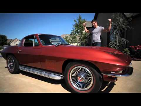 Leake Car Auction Tulsa